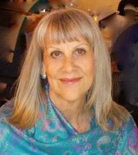 CFO Coach Cindy Kraft