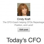 Today's CFO
