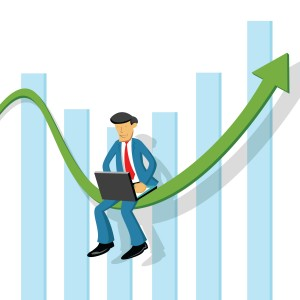 Demand for CPAs is climbing