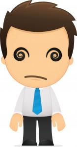 Flawed CFO Social Media Strategy